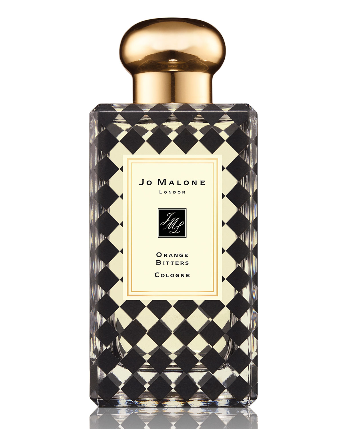 malone men I have samples of oud & bergamot on the way, and i look forward to trying those i recall smelling wood sage & sea salt on paper, and that was solid.