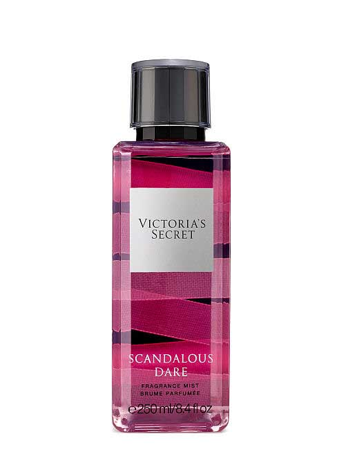 scandalous dare victoria 39 s secret parfum un nouveau. Black Bedroom Furniture Sets. Home Design Ideas