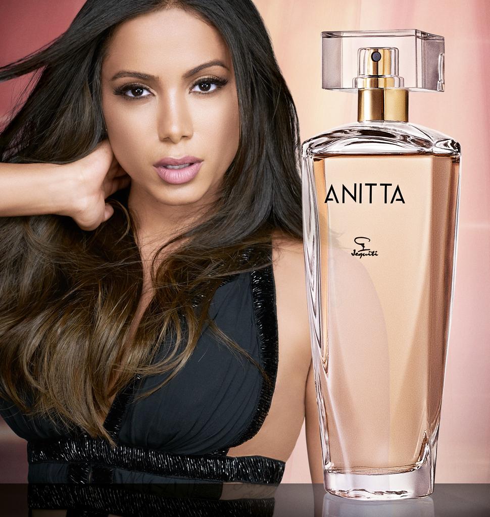 Anitta photos