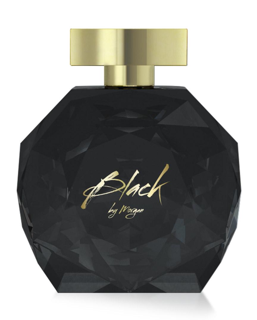 Black pour femme