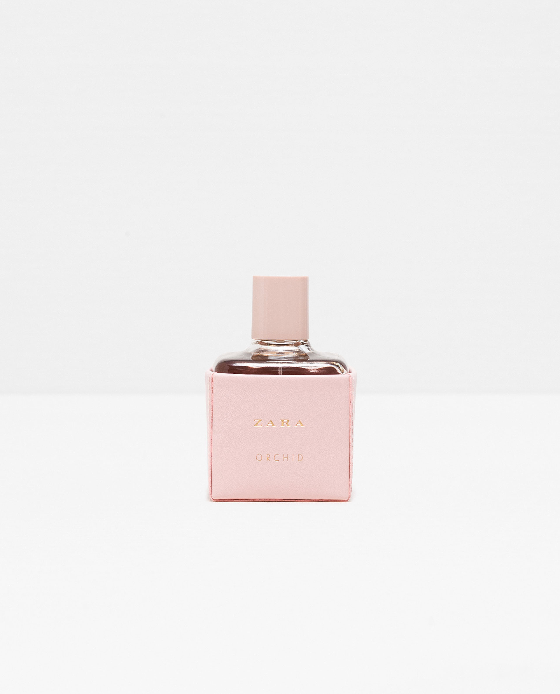 Perfume (UK: / ˈ p ɜːr f j uː m /, US: / p ər ˈ f j uː m /; French: parfum) is a mixture of fragrant essential oils or aroma compounds, fixatives and solvents, used to give the human body, animals, food, objects, and living-spaces an agreeable scent. It is usually in liquid form and used to give a .