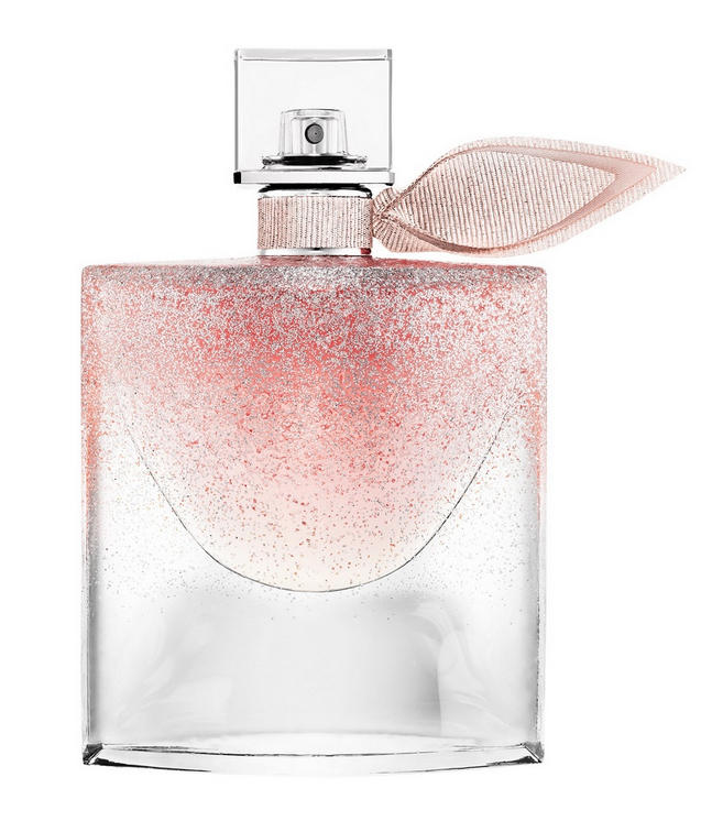 la vie est belle edition limitee lancome perfume a new fragrance for women 2016. Black Bedroom Furniture Sets. Home Design Ideas