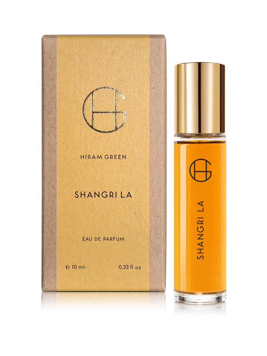 shangri la hiram green parfum un parfum pour homme et. Black Bedroom Furniture Sets. Home Design Ideas