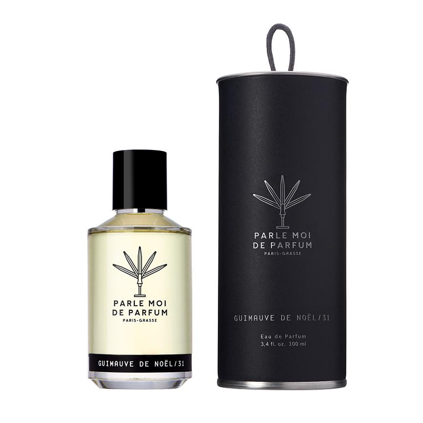 Parfum De Seriös