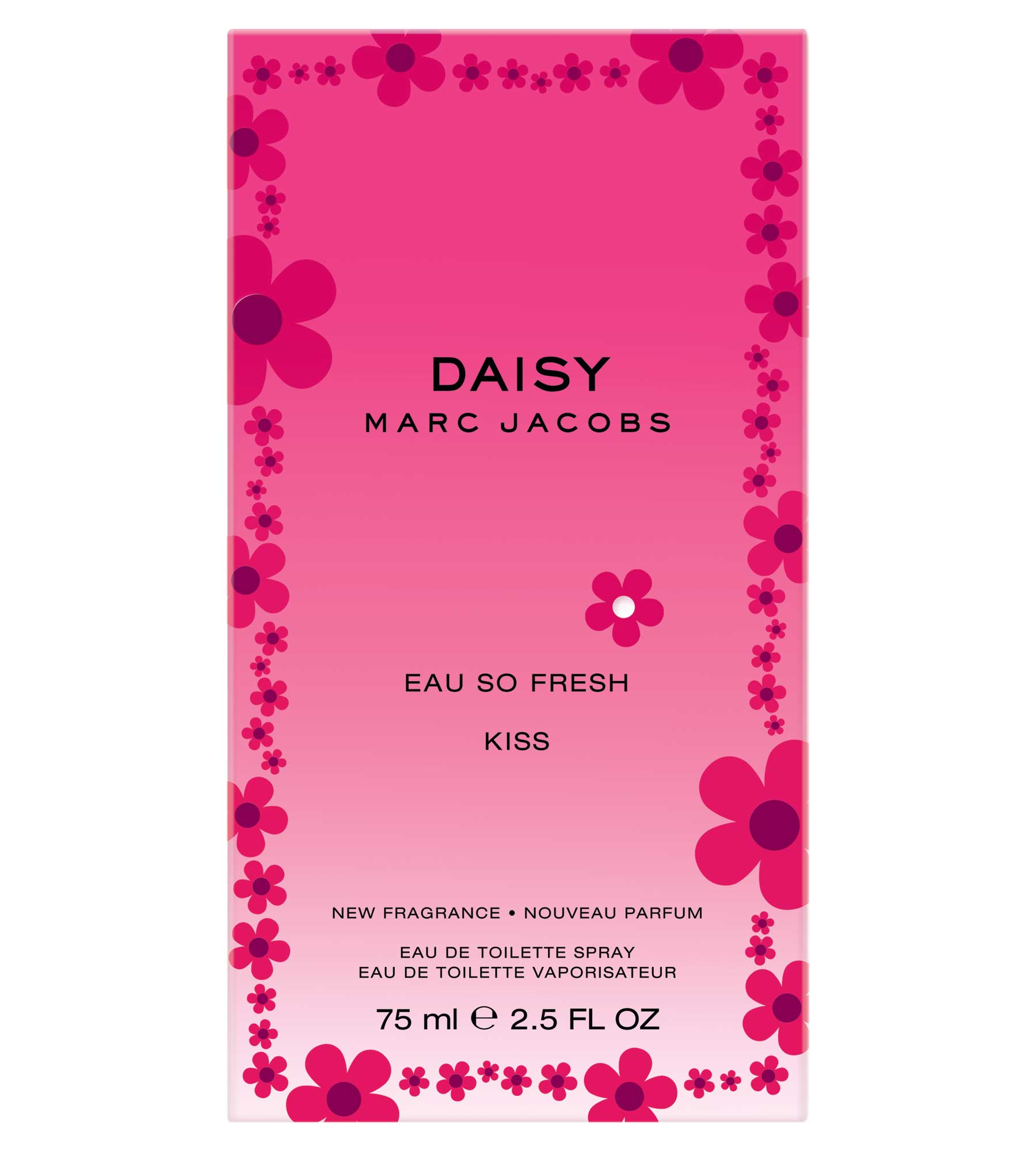 Daisy eau so fresh kiss marc jacobs perfume a new fragrance for daisy eau so fresh kiss marc jacobs for women pictures izmirmasajfo Image collections