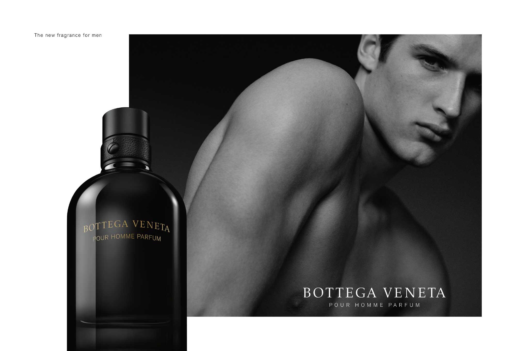 Resultado de imagem para Bottega Veneta Pour Homme Parfum