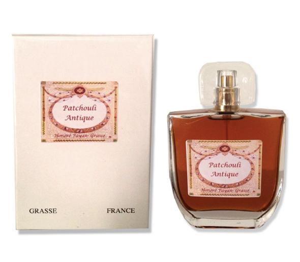 patchouli antique honore payan parfum un parfum pour homme et femme. Black Bedroom Furniture Sets. Home Design Ideas
