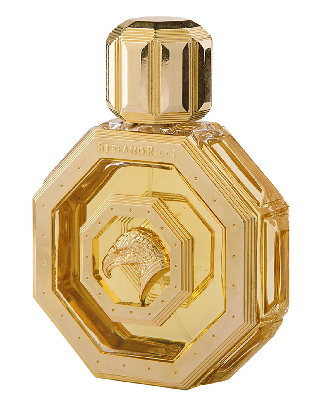 royal eagle gold stefano ricci cologne ein es parfum f r m nner. Black Bedroom Furniture Sets. Home Design Ideas
