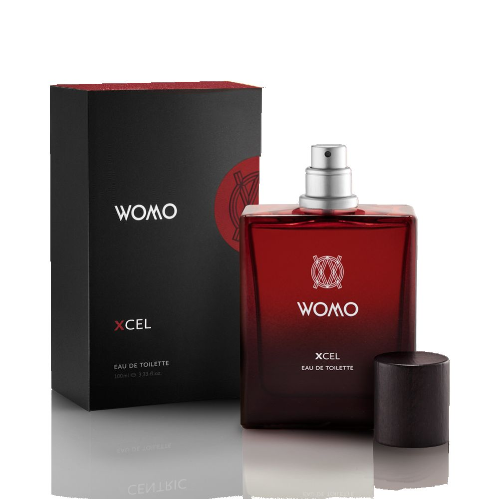 xcel womo cologne un parfum pour homme. Black Bedroom Furniture Sets. Home Design Ideas