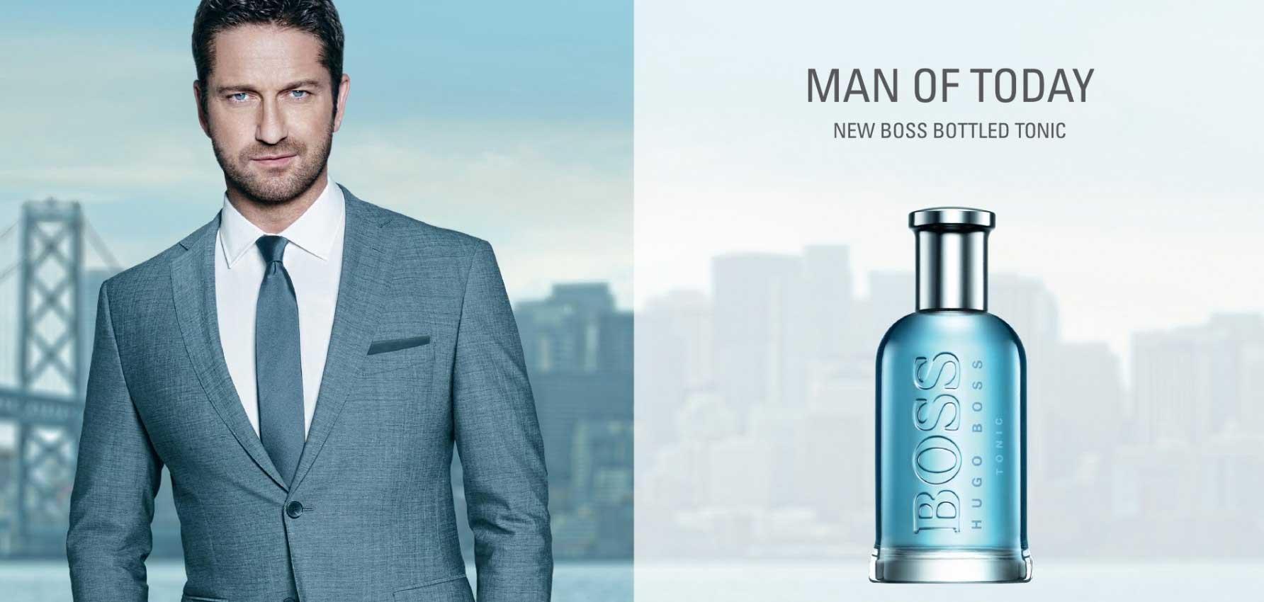 boss bottled tonic hugo boss cologne ein neues parfum. Black Bedroom Furniture Sets. Home Design Ideas