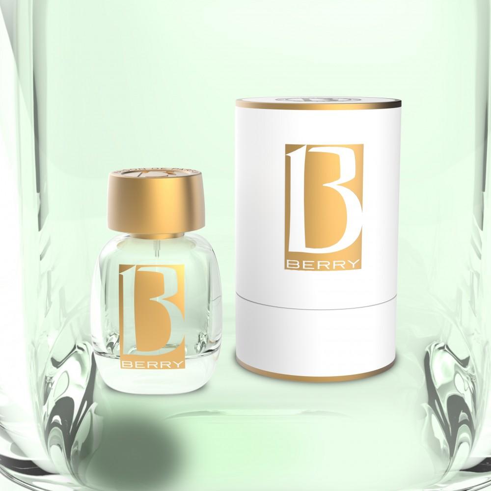 enfance maison de parfum berry perfume a new fragrance for women 2017. Black Bedroom Furniture Sets. Home Design Ideas