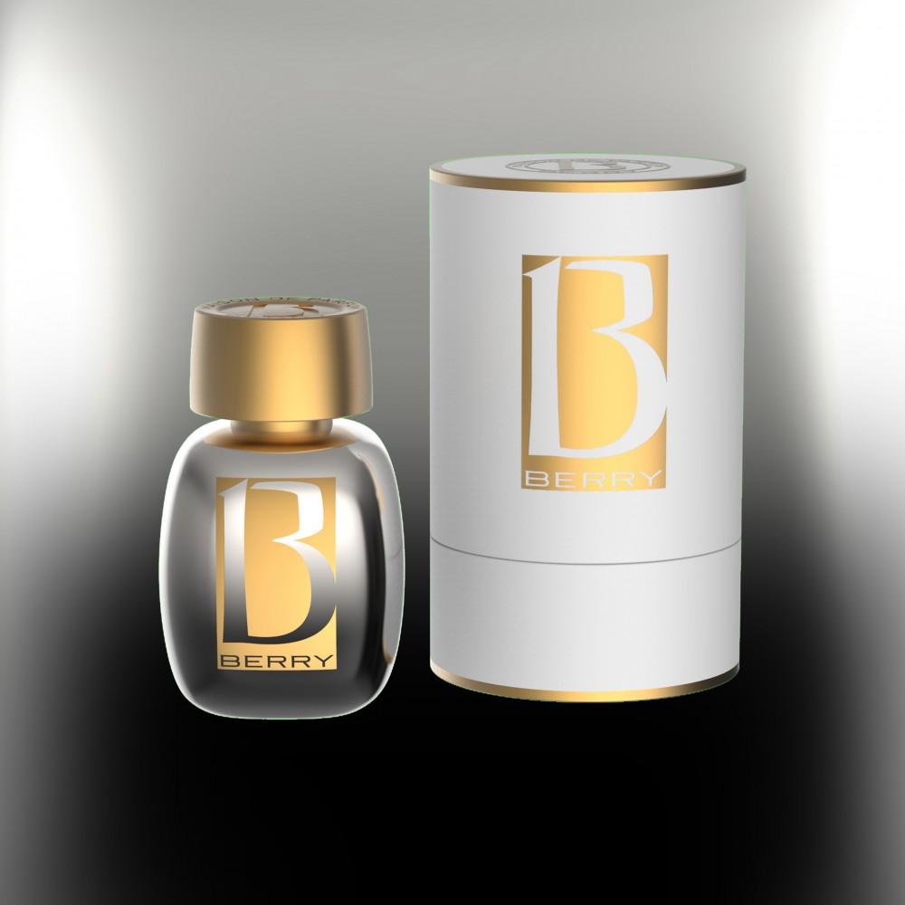 conqu rante maison de parfum berry perfume a new fragrance for women 2017. Black Bedroom Furniture Sets. Home Design Ideas