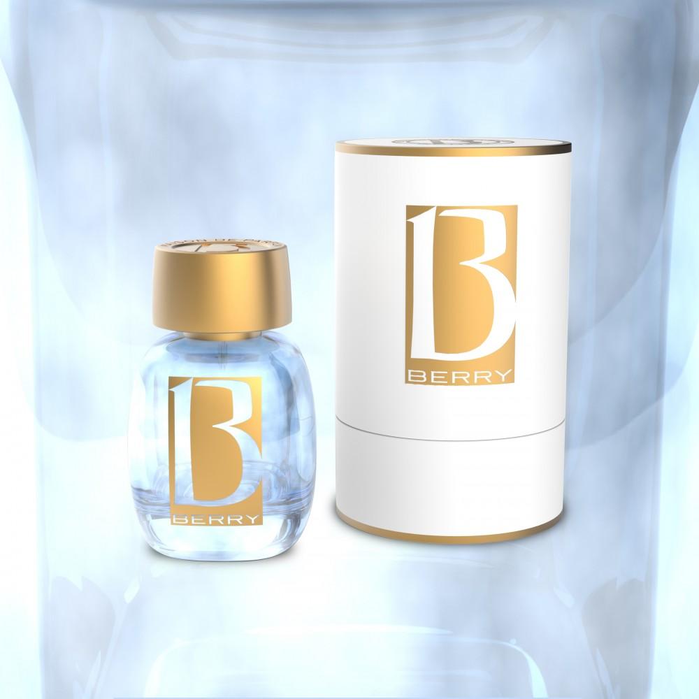 mystique maison de parfum berry perfume a new fragrance for women 2017. Black Bedroom Furniture Sets. Home Design Ideas