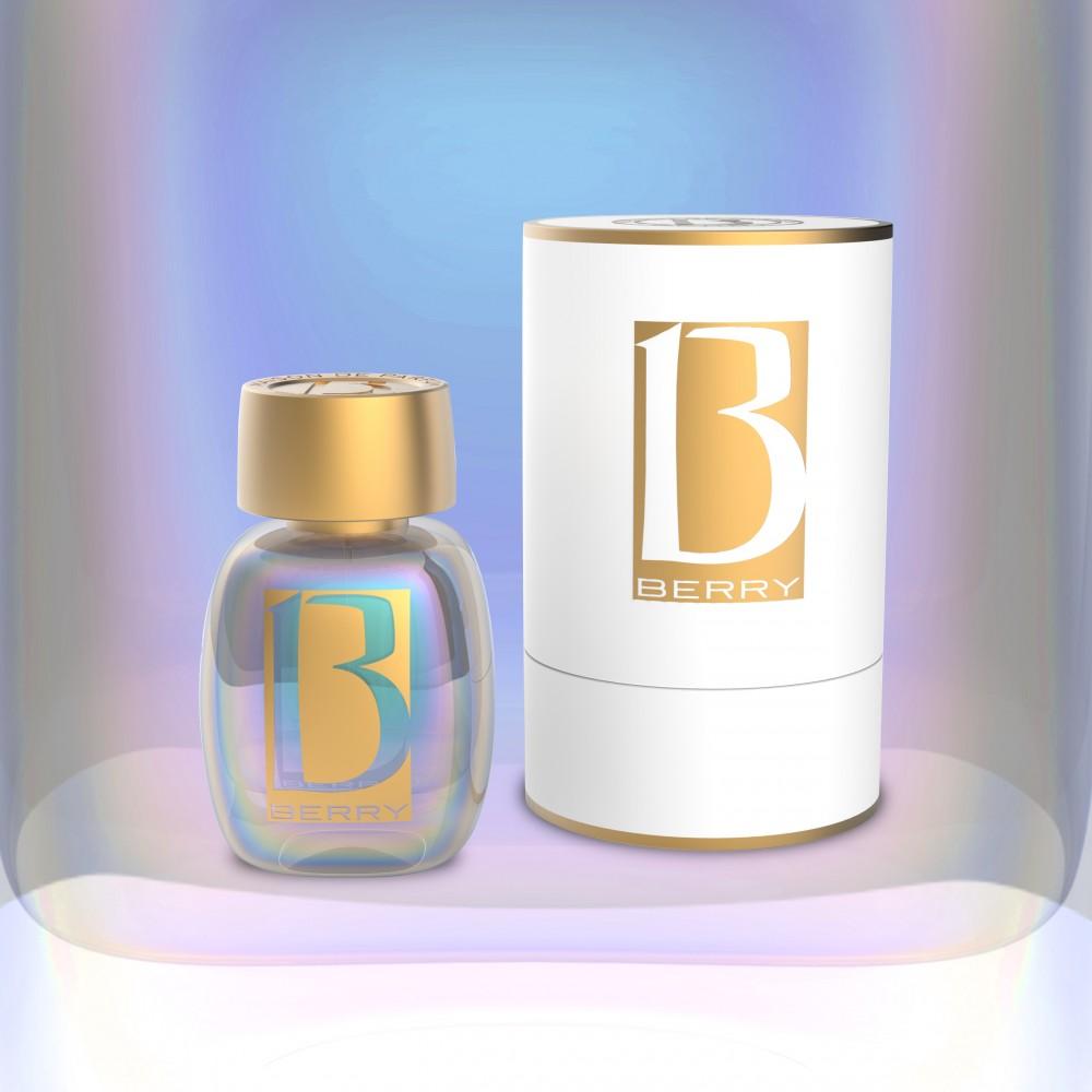 blouissants reflets maison de parfum berry perfume a new fragrance for women 2017. Black Bedroom Furniture Sets. Home Design Ideas