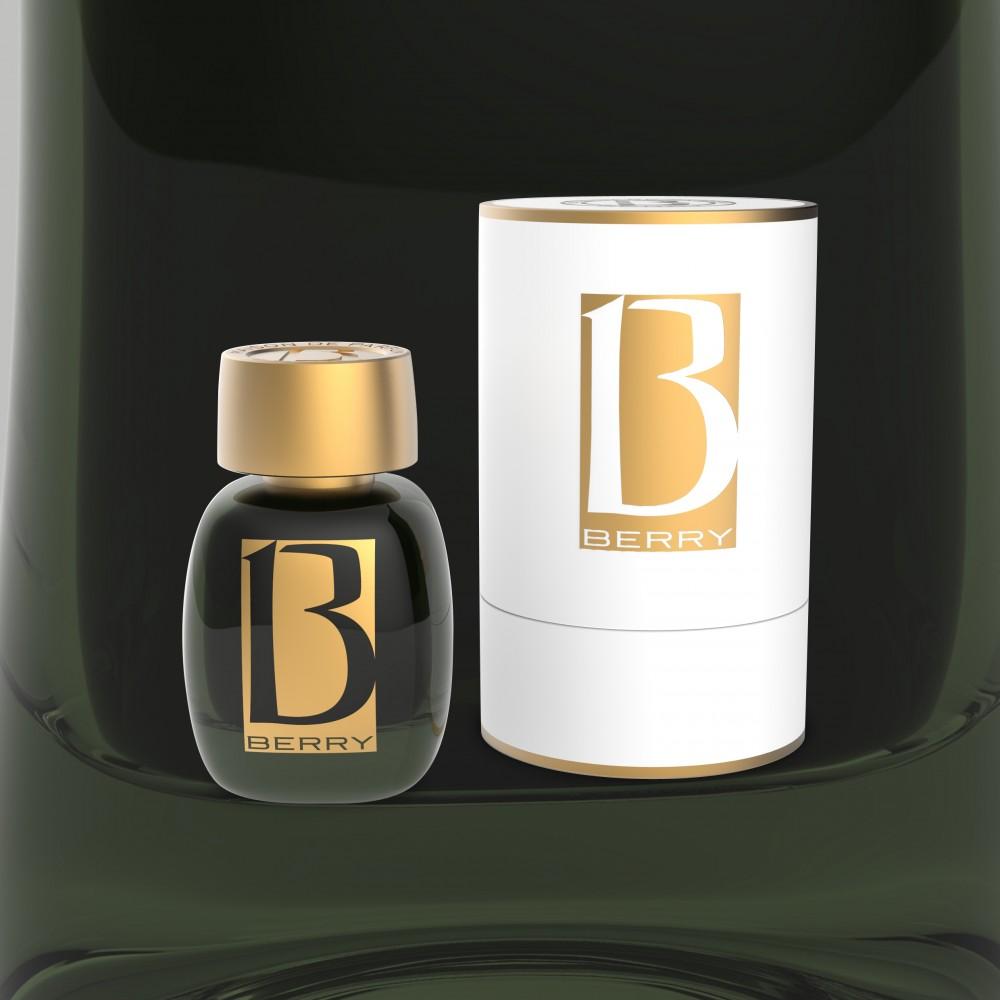 kastellorizo maison de parfum berry perfume a new fragrance for women and men 2017. Black Bedroom Furniture Sets. Home Design Ideas
