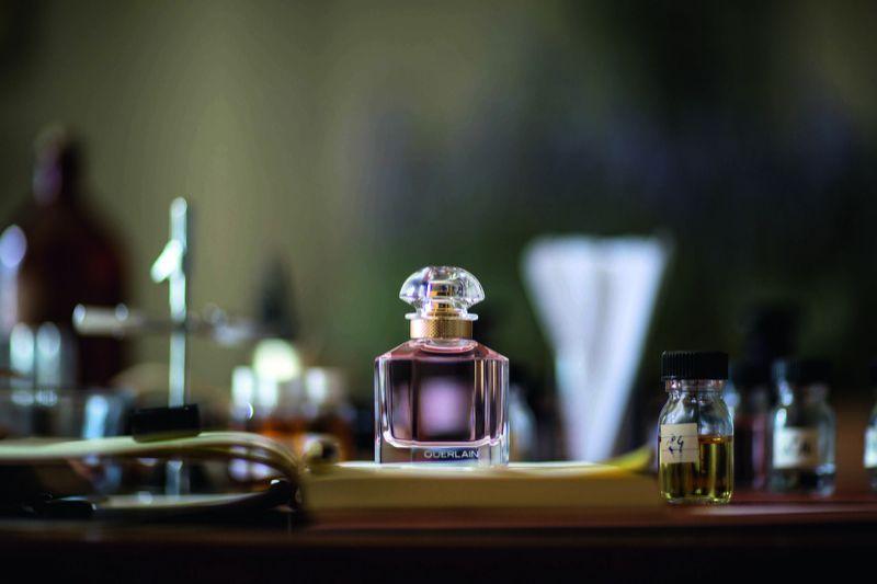 mon guerlain guerlain parfum