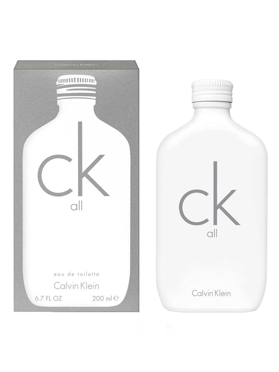 ck all calvin klein perfume a new fragrance for women. Black Bedroom Furniture Sets. Home Design Ideas