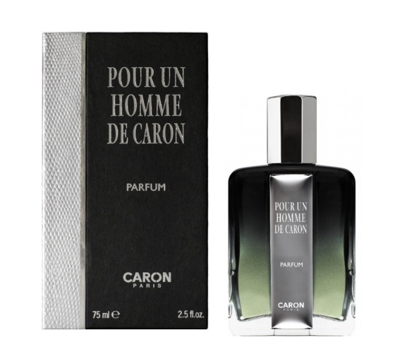 pour un homme parfum caron cologne a new fragrance for men 2017. Black Bedroom Furniture Sets. Home Design Ideas