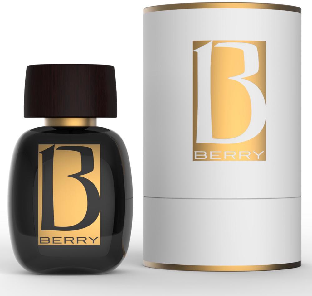 violette rebelle maison de parfum berry perfume a new. Black Bedroom Furniture Sets. Home Design Ideas