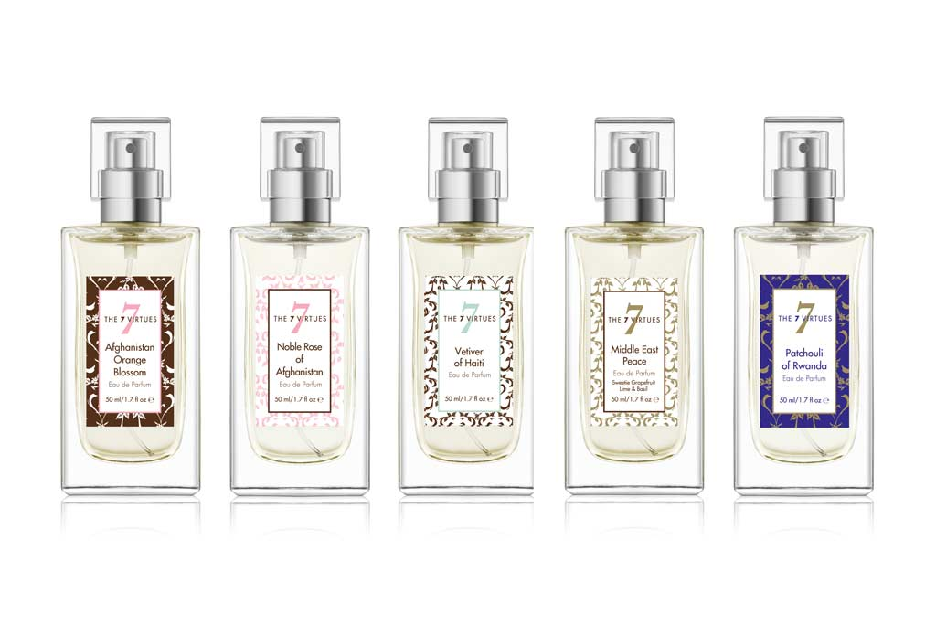 middle eastern single men in cologne A lesson in layering fragrances from the middle east and the men's crisp white then sprays saffron—the newest addition to the brand's lush cologne.