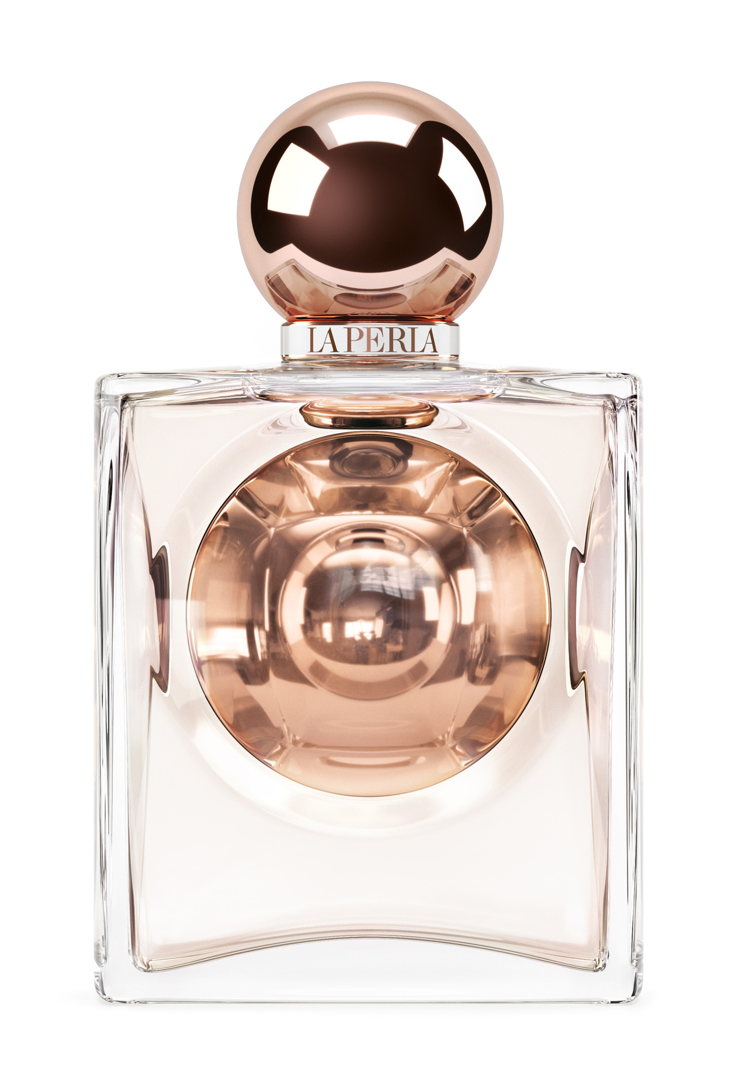 la perla la perla perfume