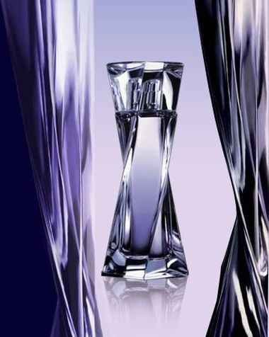Hypnose Lancome Perfume A Fragrance For Women 2005