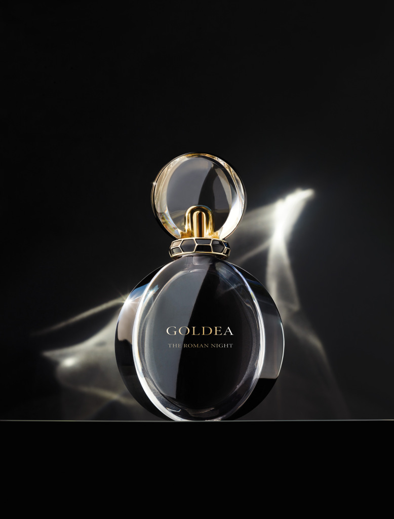 goldea the roman night bvlgari for women pictures