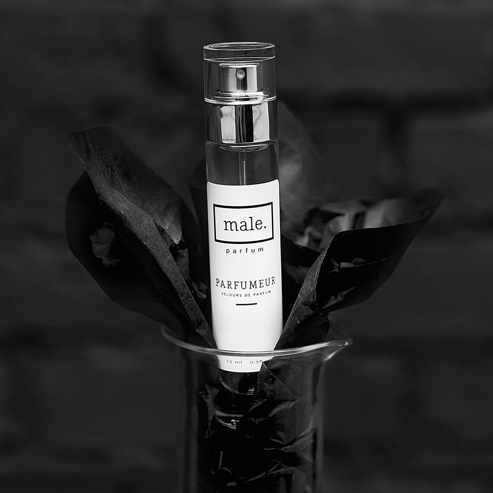 parfumeur male parfum parfum un nouveau parfum pour homme et femme 2017. Black Bedroom Furniture Sets. Home Design Ideas