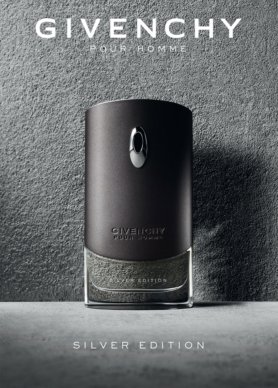 Man Edt Givenchy Spray Pour 100ml Homme Givenchy xdBoCreW