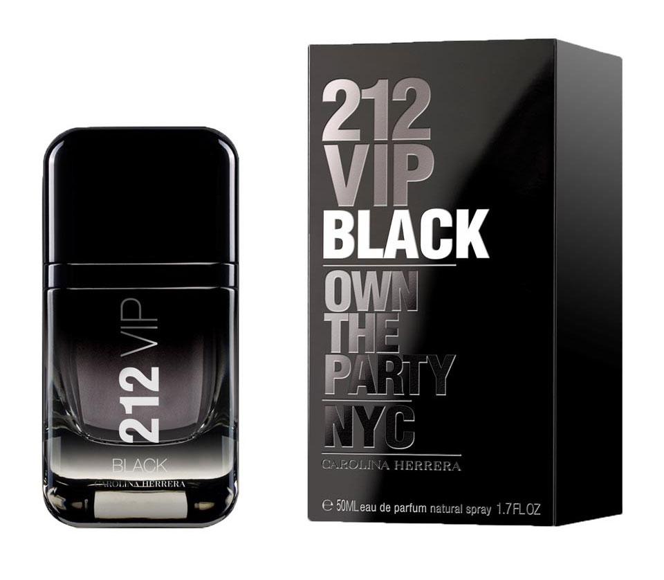Parfum 212 Vip Femme Aviscarolina Herrera 212 Vip Eau De Parfum