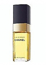 les exclusifs de chanel cuir de russie 1924 chanel perfume a fragrance for women 1924. Black Bedroom Furniture Sets. Home Design Ideas