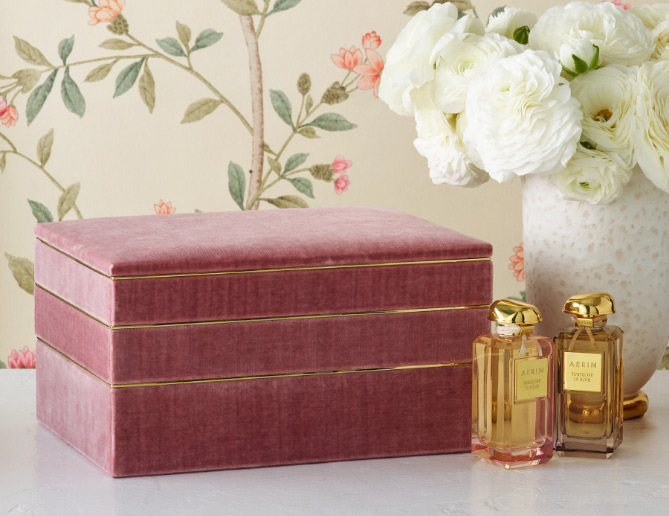 ... Tuberose Le Soir Aerin Lauder For Women Pictures ...
