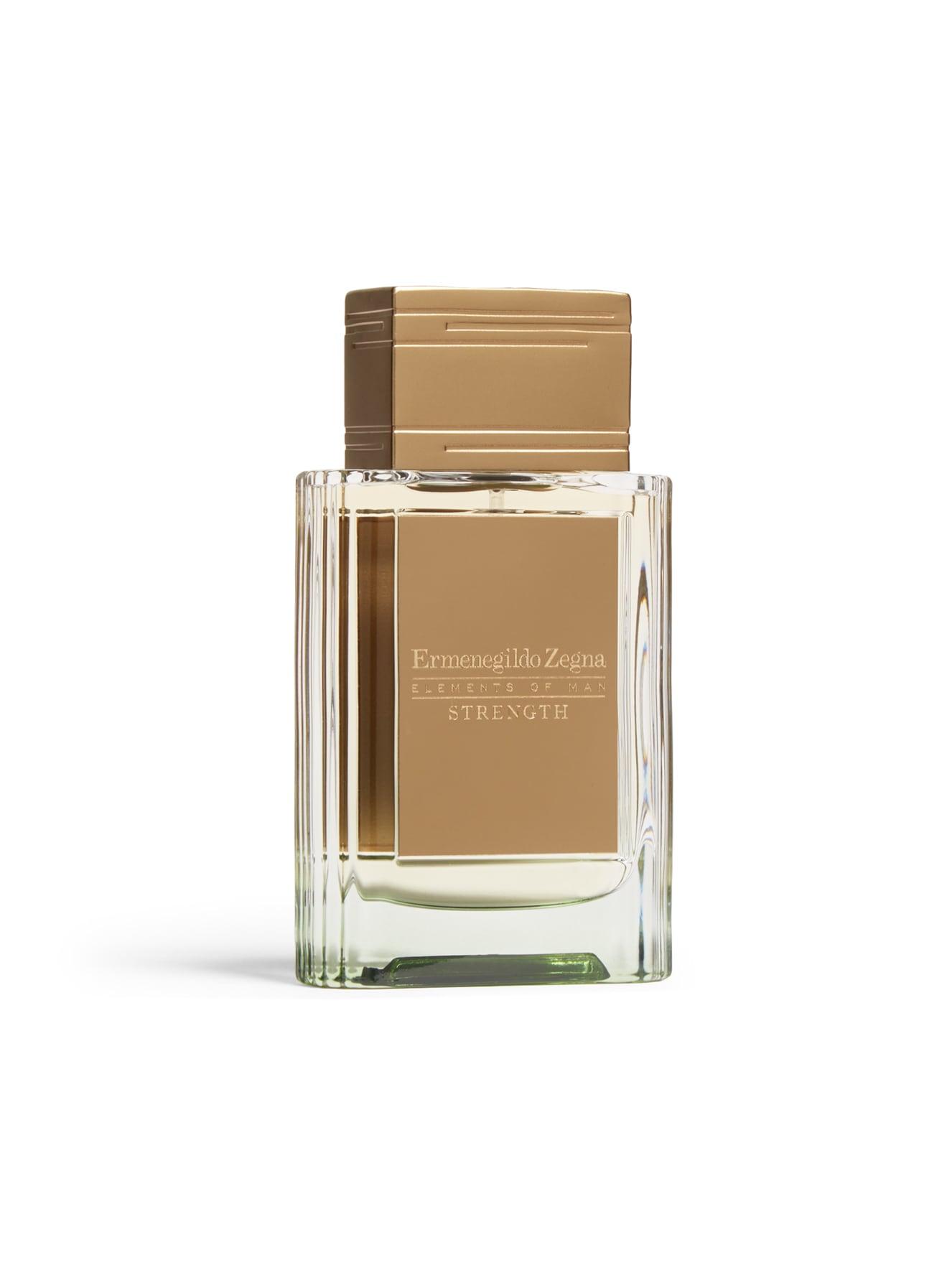 strength ermenegildo zegna cologne un nouveau parfum pour homme 2017. Black Bedroom Furniture Sets. Home Design Ideas