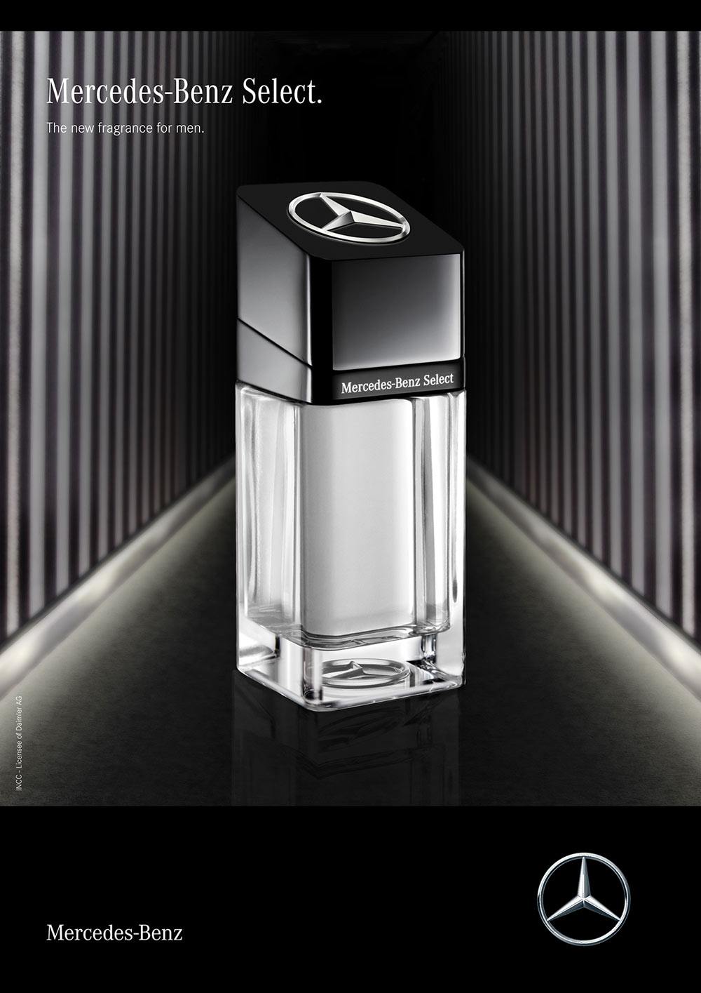 mercedes benz select mercedes benz cologne a new