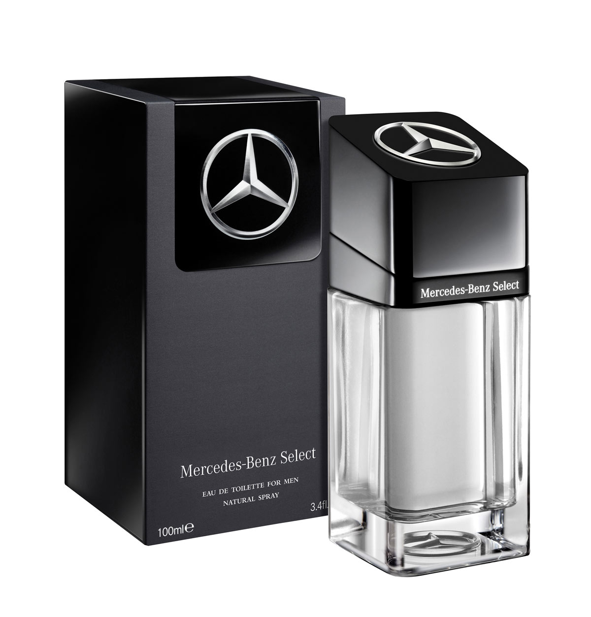 mercedes benz select mercedes benz cologne a new. Black Bedroom Furniture Sets. Home Design Ideas