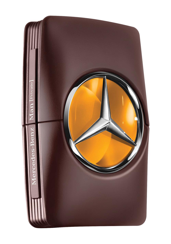Mercedes benz man private mercedes benz cologne ein for Mercedes benz man
