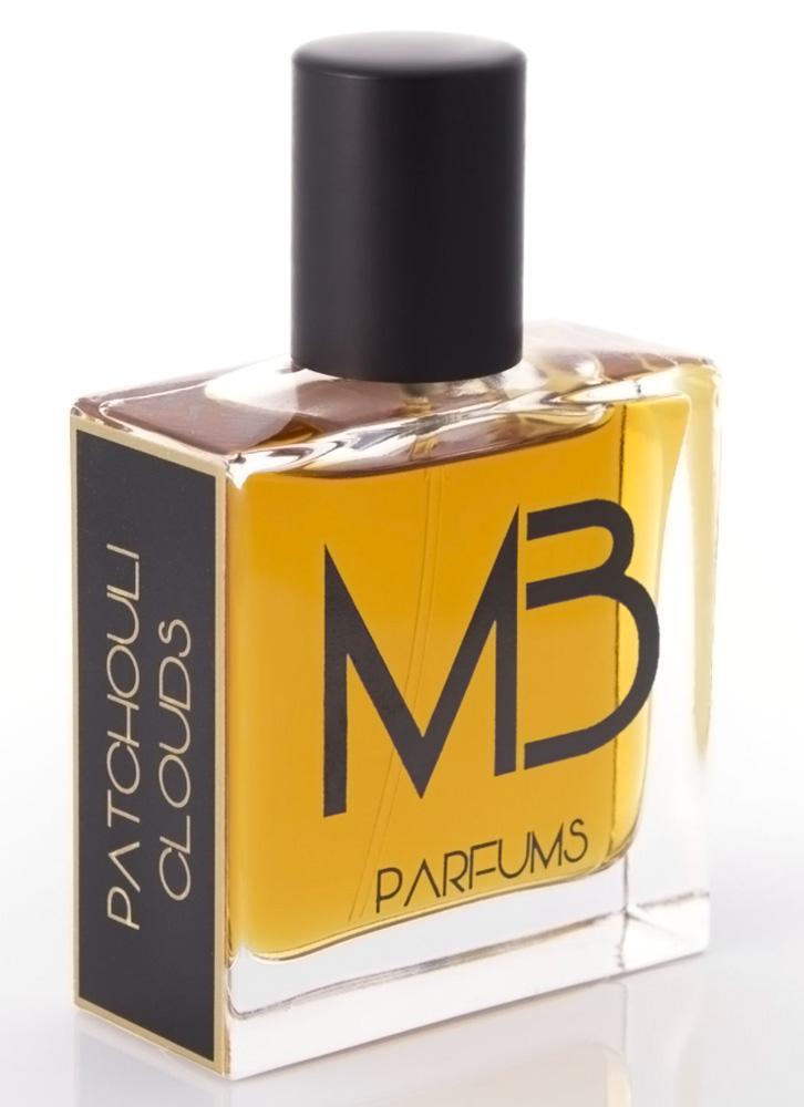 patchouli clouds marina barcenilla parfums parfum un parfum pour homme et femme 2012. Black Bedroom Furniture Sets. Home Design Ideas