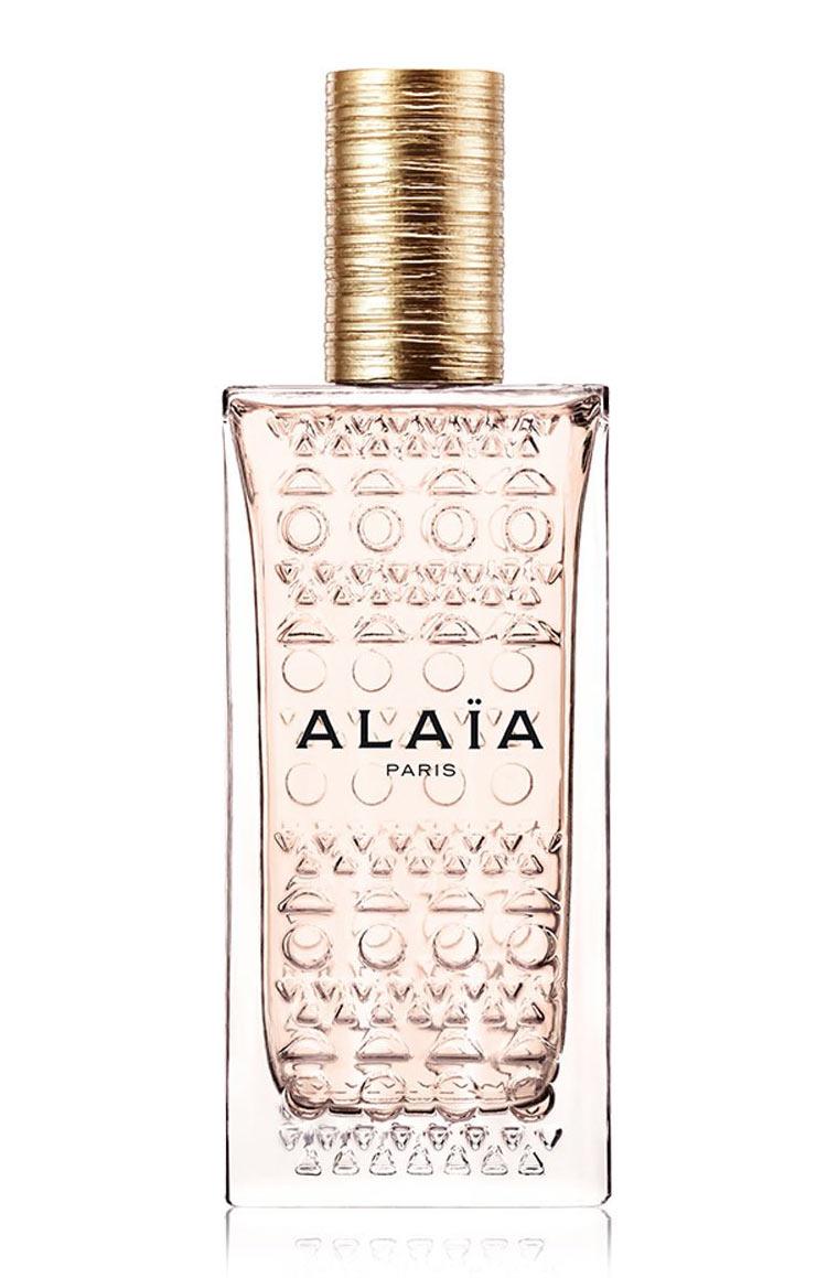 Alaa Nude Alaia Paris Perfume - A New Fragrance For Women 2017-2887