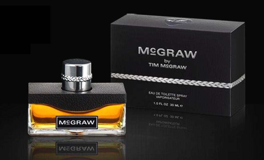 Mcgraw Tim Mcgraw Cologne A Fragrance For Men 2008