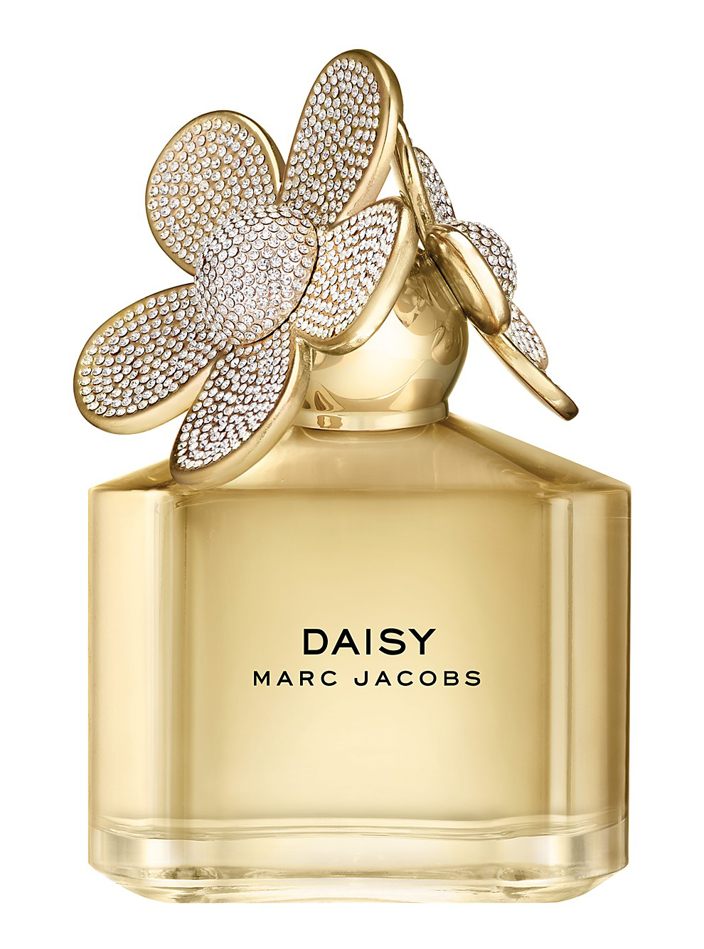 Daisy 10th anniversary luxury edition marc jacobs perfume a new daisy 10th anniversary luxury edition marc jacobs for women pictures izmirmasajfo