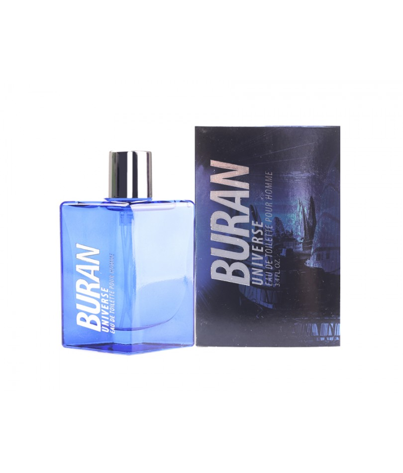 buran universe parli parfum cologne un parfum pour homme. Black Bedroom Furniture Sets. Home Design Ideas