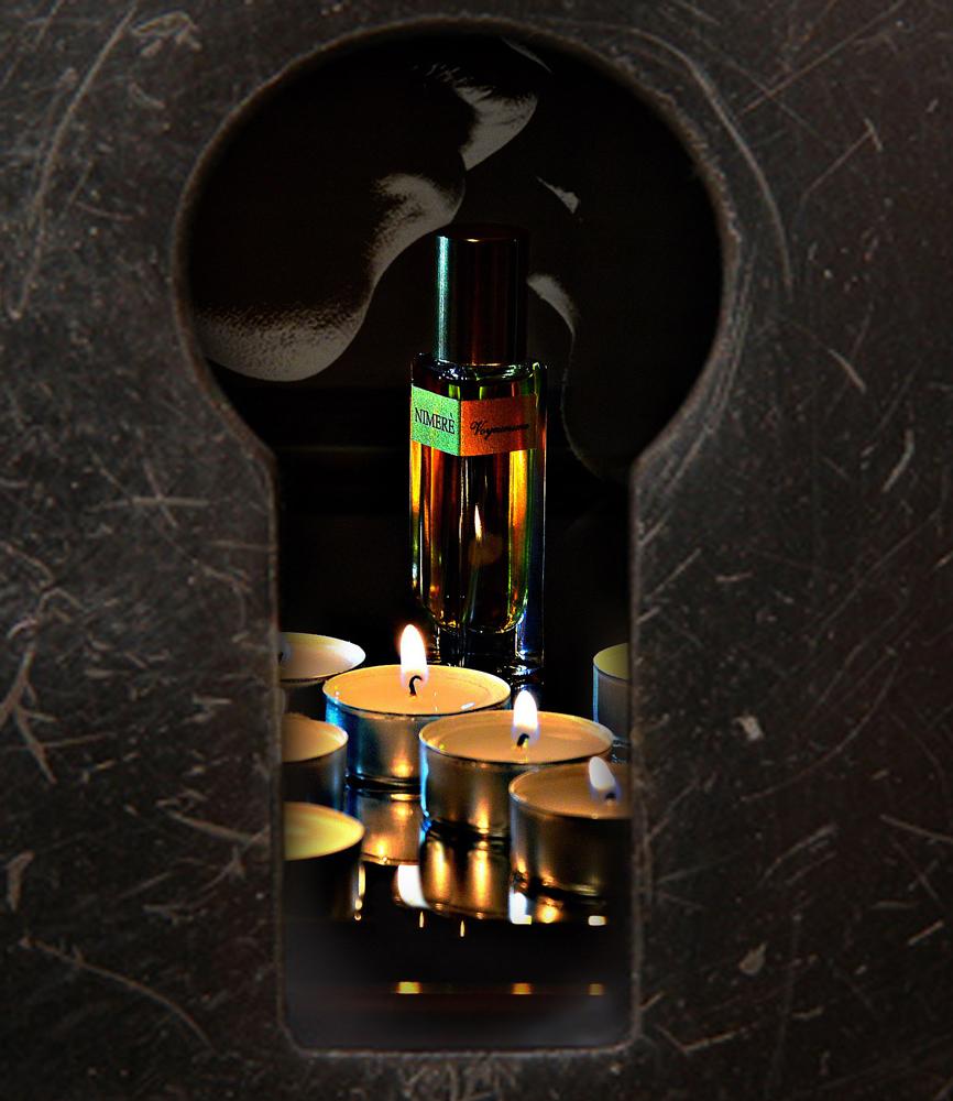 voyeurisme nimere parfums parfum un nouveau parfum pour. Black Bedroom Furniture Sets. Home Design Ideas
