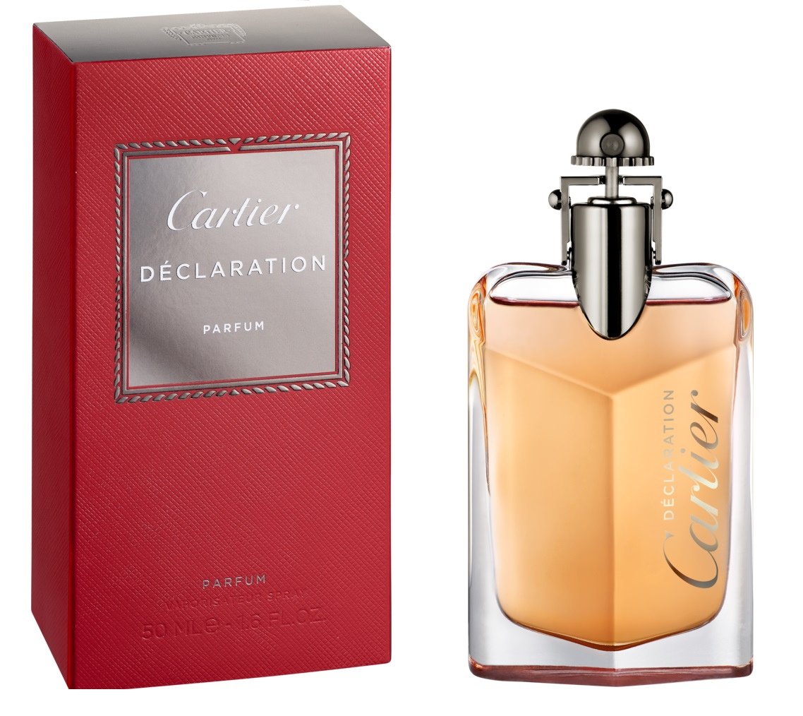 d claration parfum cartier cologne a new fragrance for. Black Bedroom Furniture Sets. Home Design Ideas