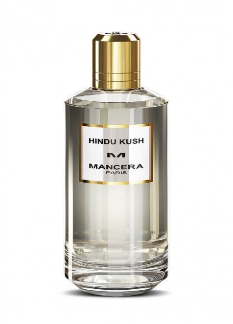 Mancera Hindu Kush 120ml edp