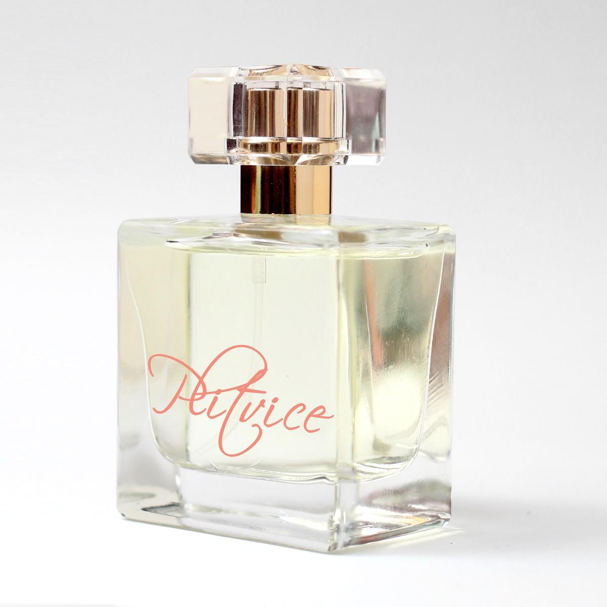 plitvice eau de parfum the plitvice times parfum un nouveau parfum pour femme 2017. Black Bedroom Furniture Sets. Home Design Ideas
