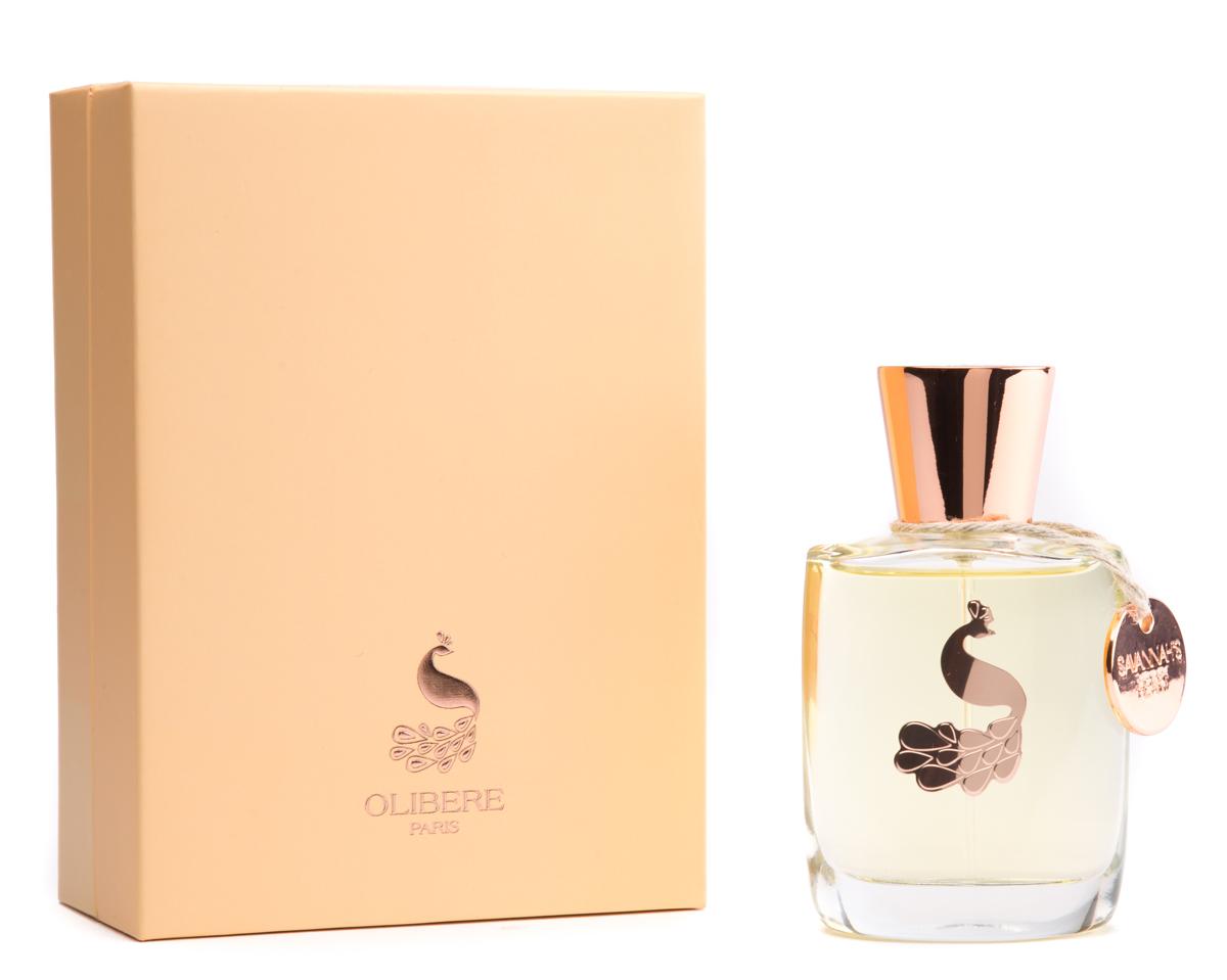 savannah 39 s heart olibere parfums parfum un nouveau parfum pour homme et femme 2017. Black Bedroom Furniture Sets. Home Design Ideas