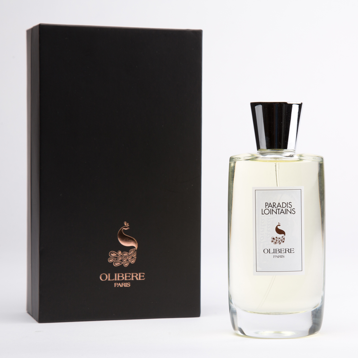 paradis lointains olibere parfums parfum un nouveau parfum pour homme et femme 2015. Black Bedroom Furniture Sets. Home Design Ideas