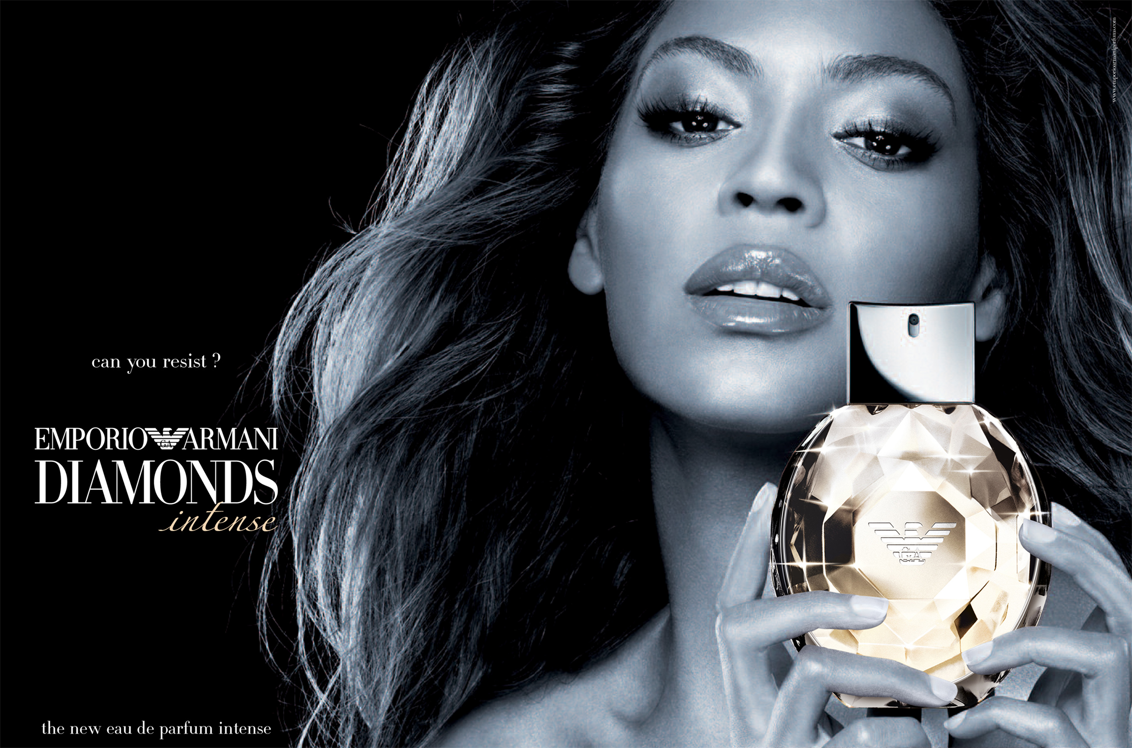 giorgio armani Explore giorgio armani's exceptional range of cosmetics (foundation) and  perfume found in singapore it is suited for any professional who wants to look  their.