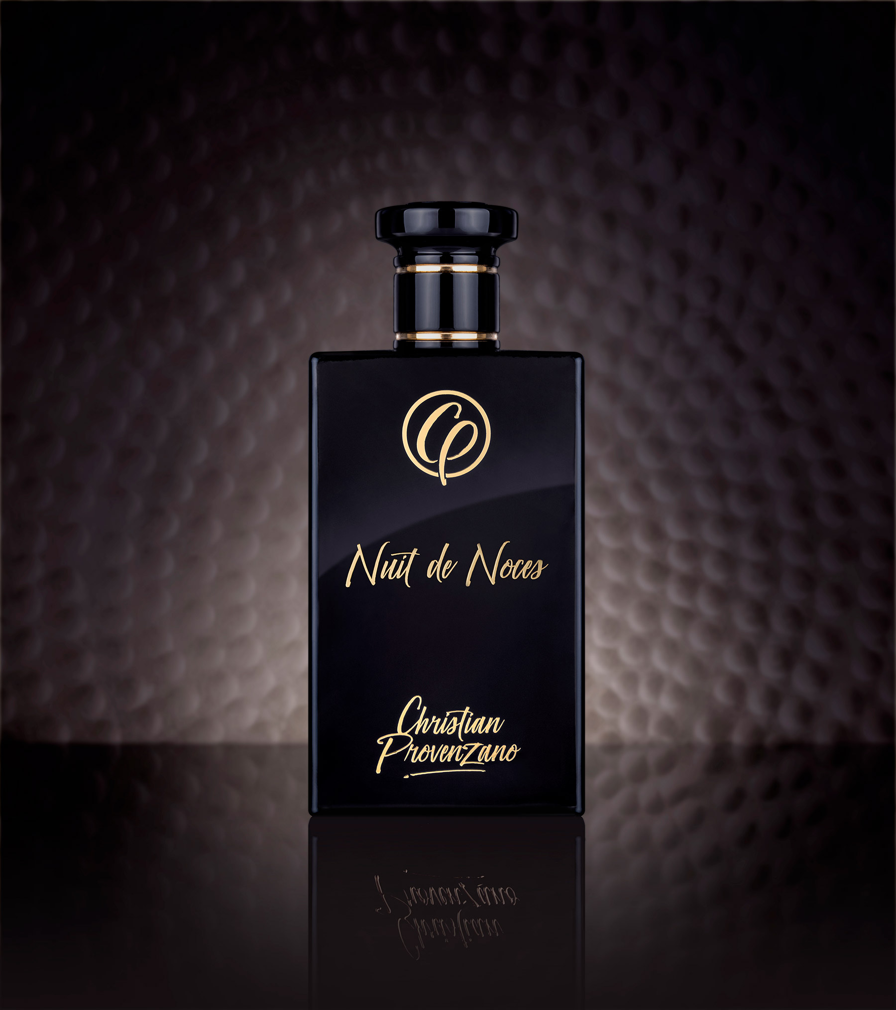 nuit de noces christian provenzano parfums perfume a new fragrance for women and men 2018. Black Bedroom Furniture Sets. Home Design Ideas
