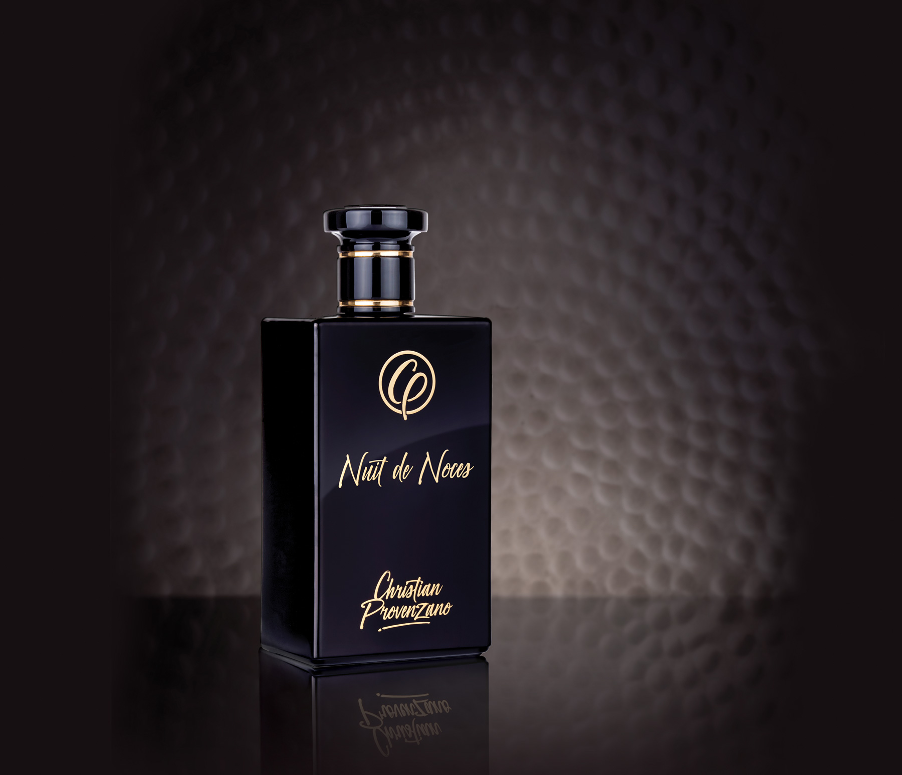 nuit de noces christian provenzano parfums perfumy to nowe perfumy dla kobiet i m czyzn 2018. Black Bedroom Furniture Sets. Home Design Ideas